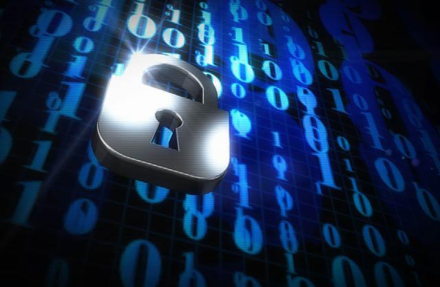 IT security in Geelong